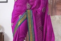Art Silk Sarees / Buy all latest Art Silk Sarees  at www.chennaistore.com