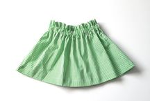 Skirts / by Bow Lovely Boutique