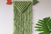 Marvelous Macrame