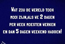 true..!!!
