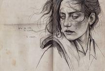 Art: Journal