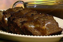 Recipes - Beef / by Missy Bafidis