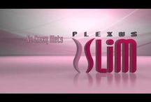 Plexus / by Sherry Gleason