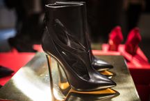 Shoes Heaven.Shoes.Fashion Week. / shoes.fashion week.shoes heaven