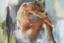 Nicole Pletts