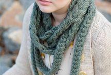 Knitting : original