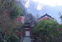 China Tao Travel - Journeys that Enlighten the Soul Retreat / Awaken your Heart, Ignite your Purpose & Enlighten your Soul with our spiritual journeys & retreats worldwide! http://www.taojourneys.com