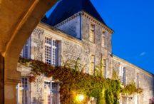 Bordeaux Wedding Venues