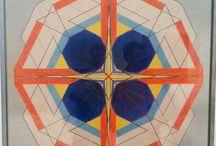 Art: Soul and mysticism