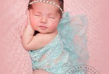 Baby / by Tina Marangi
