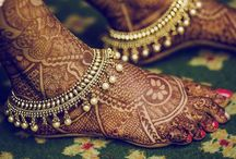 accesorize ethnic look