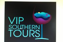 WINE BUS - Georgia winery tours  / www.gawinetours.com Fun winery tours and day trips in the North Georgia Mountains- 90m from Atlanta