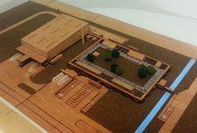 Gestação de um sonho / Nova fábrica da Rishon Cosméticos!