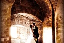"WEDDING ""SHOOT"" | photography inspiration / by Kim de Vries-Plönes"