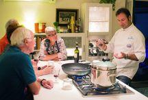Madlavning - Potogpande.dk / Leder du efter inspiration til din madlavning. Vi har samlet inspirerende videoer og opskrifter fra professionelle kokke som du bare selv må prøve, at kokkerere.