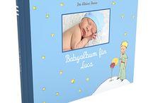 Geschenkeschatz.de / Auf der Pinnwand Geschenkeschatz.de finden Sie Modelle und Beispiele wie Sie auf unserer Plattform Geschenkeschatz ihr persönliches Buch individuell gestalten können. www.geschenkeschatz.de