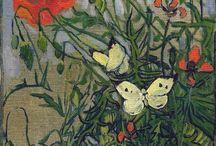 1886-1905 Post-Impressionism
