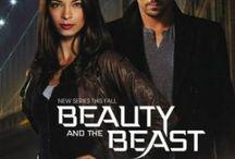 my favorite series / TV series & online
