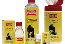 Tier-gesundheit