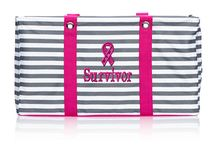 Thirty-One Gifts May Special