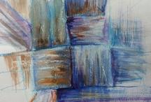 Art 2012 By Me