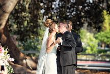 PV: William Innes Photography / Looking to capture every moment of your special day? Look no further than the services of Camarillo Ranch Preferred Vendor William Innes Photography! / by Camarillo Ranch