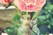 Isn't it Romantic ?