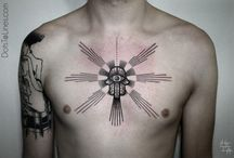tattoo / everything what is tattoo_ tattooart