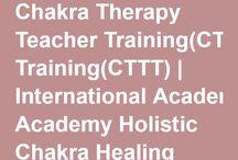 Advance Chakra Therapy Teacher Training india / International Chakra Acadamy Offers 14 days – 100 Hours Advance Chakra Therapy Teacher Training Certified Course in india http://www.internationalchakraacademy.com/advance-registered-chakra-therapy-teacher.html