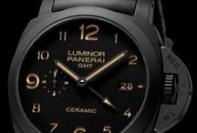 Watch 시계