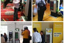 Veloxity Blogs / Interested in learning more about the benefits of our charging solutions, or need a few tips on smartphones? Veloxity's tech blog discusses charging stations, smartphones, battery life, apps, and a lot more.