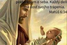 Božie