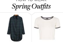 Fashion | How to wear