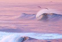 Planeta Terra-BEAUTY  WAVES