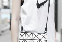 issey miyake sportswear