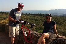 Ciclismo Classico - Assaggio Toscana - 2011