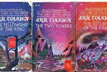 Books Worth Reading / by Robert Braden