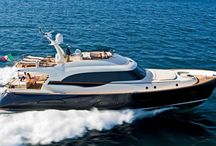 """Ferretti Group / """"Ferretti"""", """"Itama"""", """"Bertram"""", """"Mochi Craft"""", """"Pershing"""", """"Riva"""", """"CRN S.p.A."""", and """"Custom Line"""" are all luxury motor yacht brands, part of the prestigious """"Ferretti Group""""."""