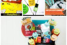Bf gift ideas