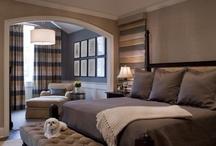 Favorite Room Ideas