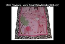 Baby Bedding Sets For Girl