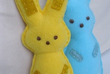 Holidays-Easter / All Things Easter: Printables, Crafts, fun ideas!