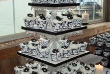 cupcake ieas