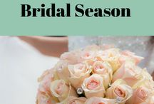 weddings | bridal inspiration