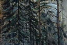 maalaus
