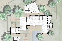 villas :: bungalow