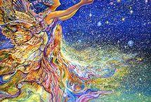 Art I like  / by Elizabeth Lapenta