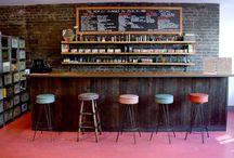 Vape Bar Aspen Men S Cologne Color Schemes Shops Galvanized Pipe Forts