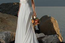 Wedding Ideas / by Sierra Holland
