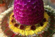 lord shivaa